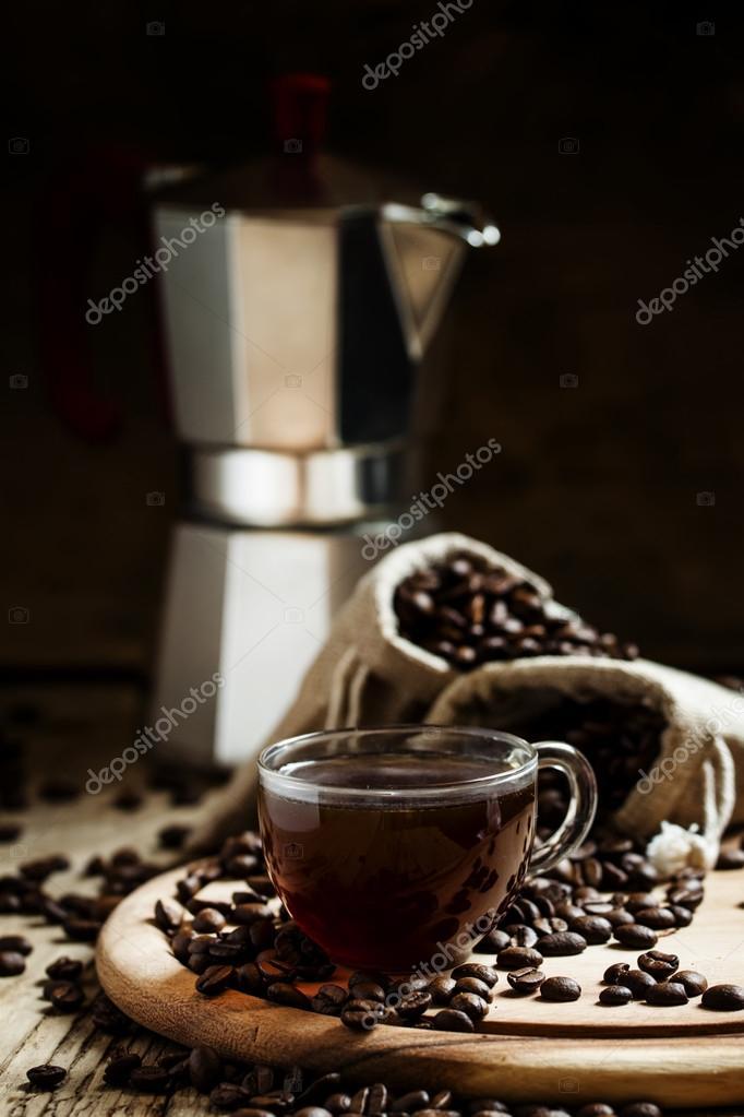 zojirushi ec bd15bafresh brew thermal carafe coffee maker