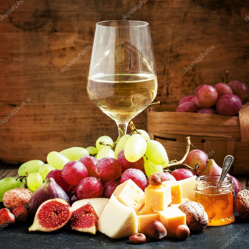 Домашнее вино из дыни рецепт с фото - nu 79