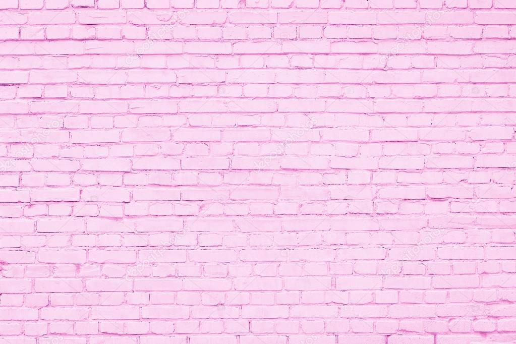 粉红色砖墙背景 图库照片 169 Katrien1#108994748