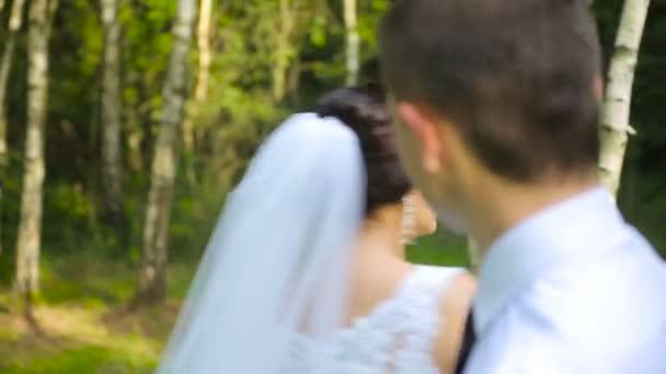 Любовь супружеской пары видео фото 233-400
