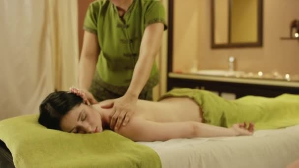 thaimassage lundavägen smile thai spa