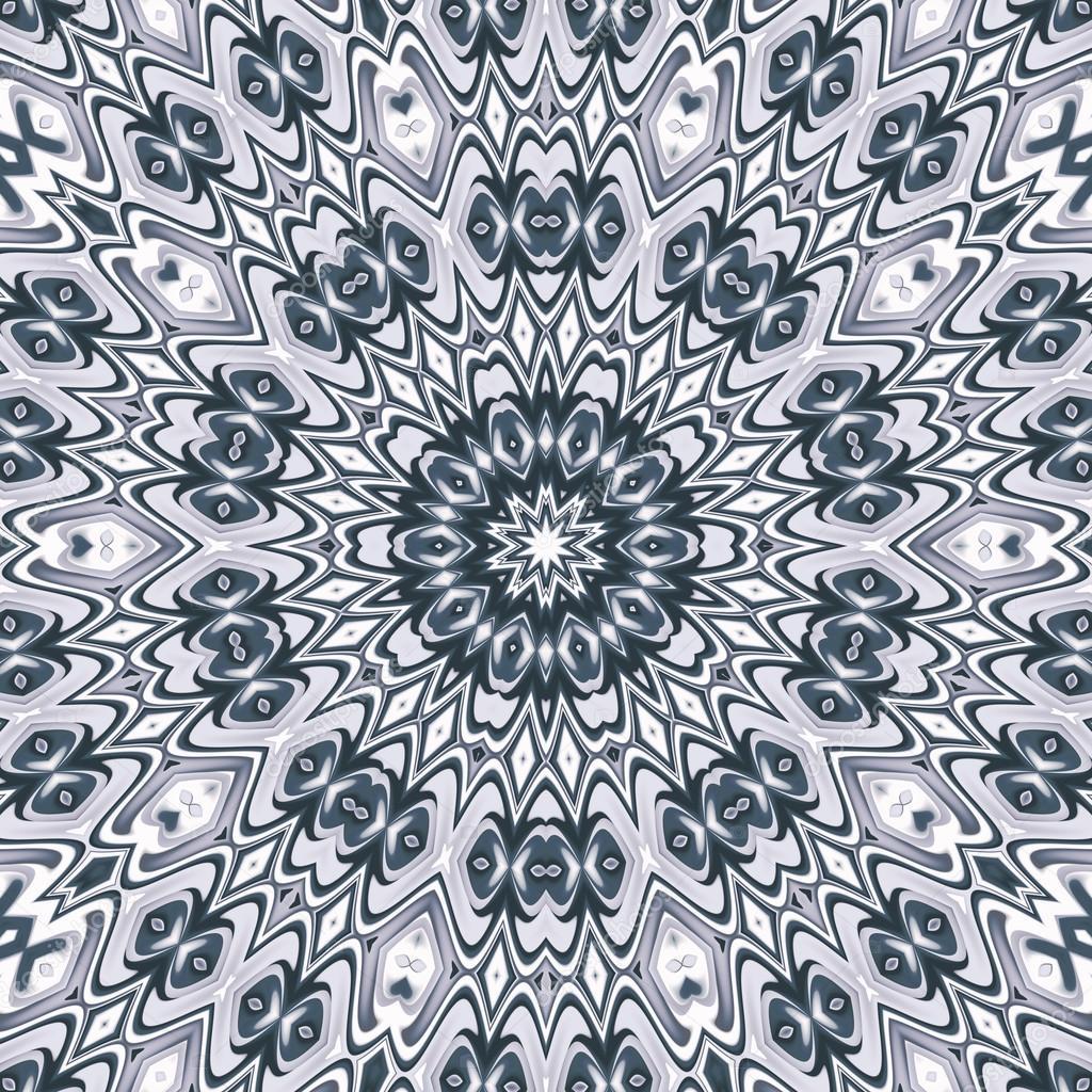 African Arabic Background Carpet Design Ethnic