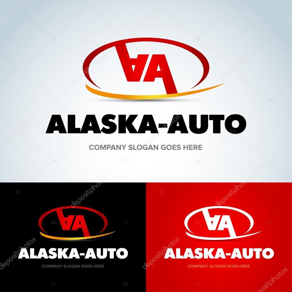 creation logo compagnie