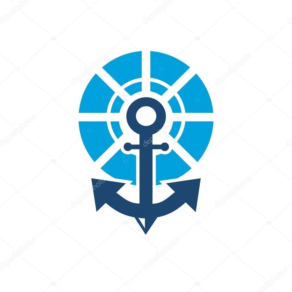 Logo Design  Branding Agency Hong Kong WECREATE