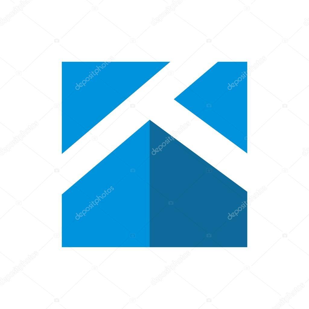 creation logo juridique