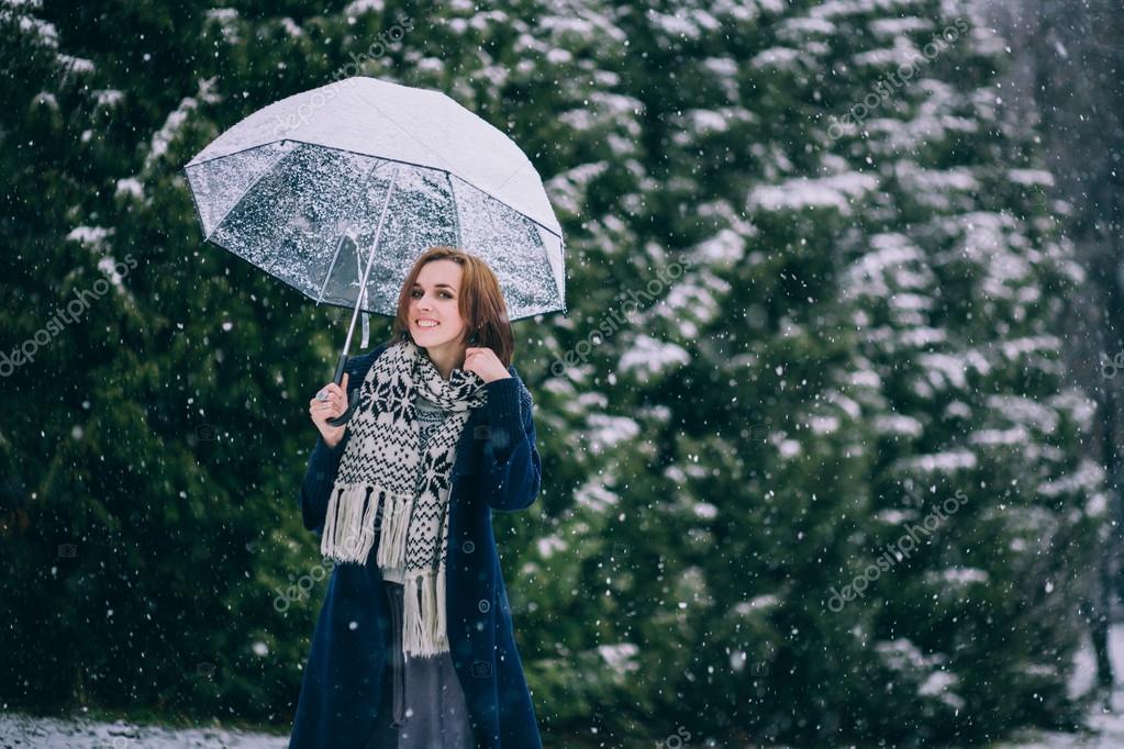 冬季旅行入门贴士——10个冬季旅行必备物品