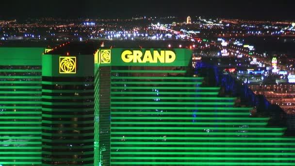 Mgm grand casino chips four winds casino blackjack