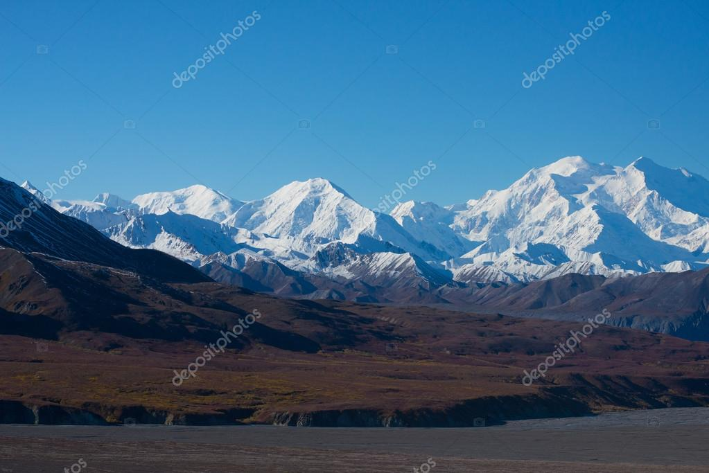 Download] Mount McKinley: The Conquest of Denali Kindle Collection ...