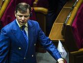 Chcete-li bojovat s korupcí na Ukrajině
