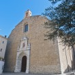 Постер, плакат: Saint Pierre church at Ceret France