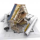 Stavební technické detaily