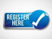 Regisztráció gomb