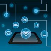 Digitální technologie a design