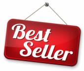 Bestseller top produkt