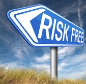 Risiko kostenlos