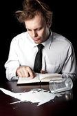 Podnikatel konzultační ruční kniha