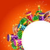 Diwali sušenky