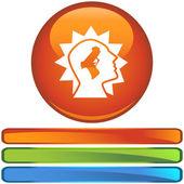Gunshot Injury web icon