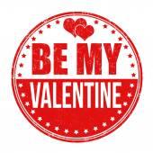 Az én-m Valentin bélyegzővel kell