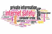 Internet biztonság
