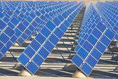 Produkce obnovitelné energie
