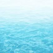Vodní pozadí