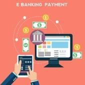 Online platební metody