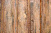 Prkno dřeva textury pozadí