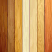 Wood collections realistic texture design