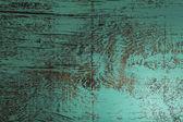 Detail dřevěné desky