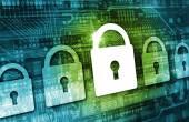 Koncepce zabezpečení dat online