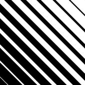 Pattern texture with diagonal straight lines Monochrome background