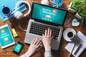 Online-shopping-website