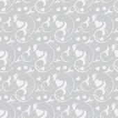 Moderní abstraktní pozadí pro design karty, pozvánky, webové stránky, papírové obaly, obaly na knihy, tapety na zeď