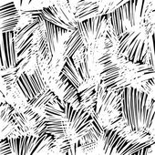 Doodle seamless pencil scribble pattern-model for design of gift packs patterns fabric wallpaper web sites etc