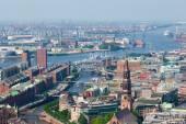 Přístav Hamburg