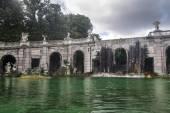 Garden Palace Caserta