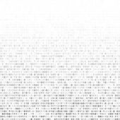 Binární kód
