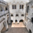 Постер, плакат: Ghana: Elmina Castle World Heritage Site History of Slavery
