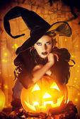 Märchen auf halloween