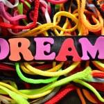 Постер, плакат: Dream