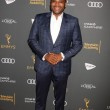 Постер, плакат: Actor Anthony Anderson