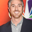 Постер, плакат: Actor Dave Annable