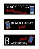 Black Friday Best Buy Deal Frome Telephone A Special Discount Promotion for Start Christmas Shopping Season