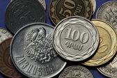 Mince z Arménie