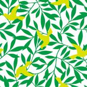 It was simple and expressed a leaf These designs continue seamlessly