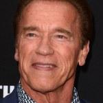 ������, ������: Arnold Schwarzenegger actor
