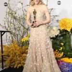 ������, ������: Cate Blanchett