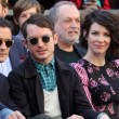 Постер, плакат: Orlando Bloom Elijah Wood Evangeline Lilly