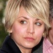 Постер, плакат: Kaley Cuoco Sweeting